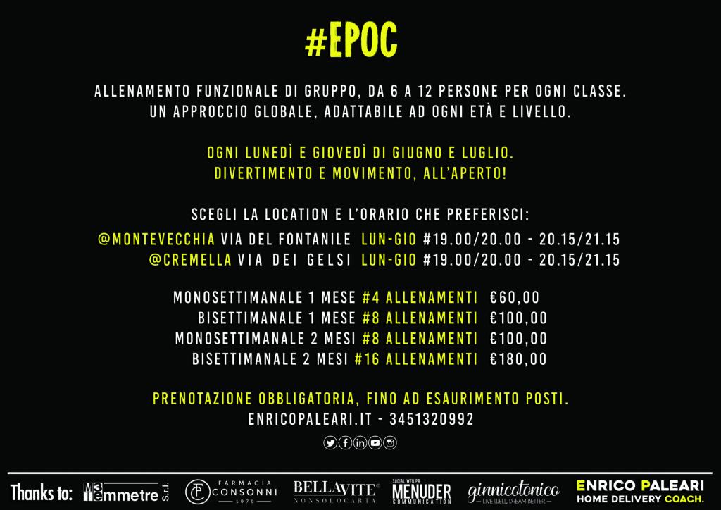 epoc_retro