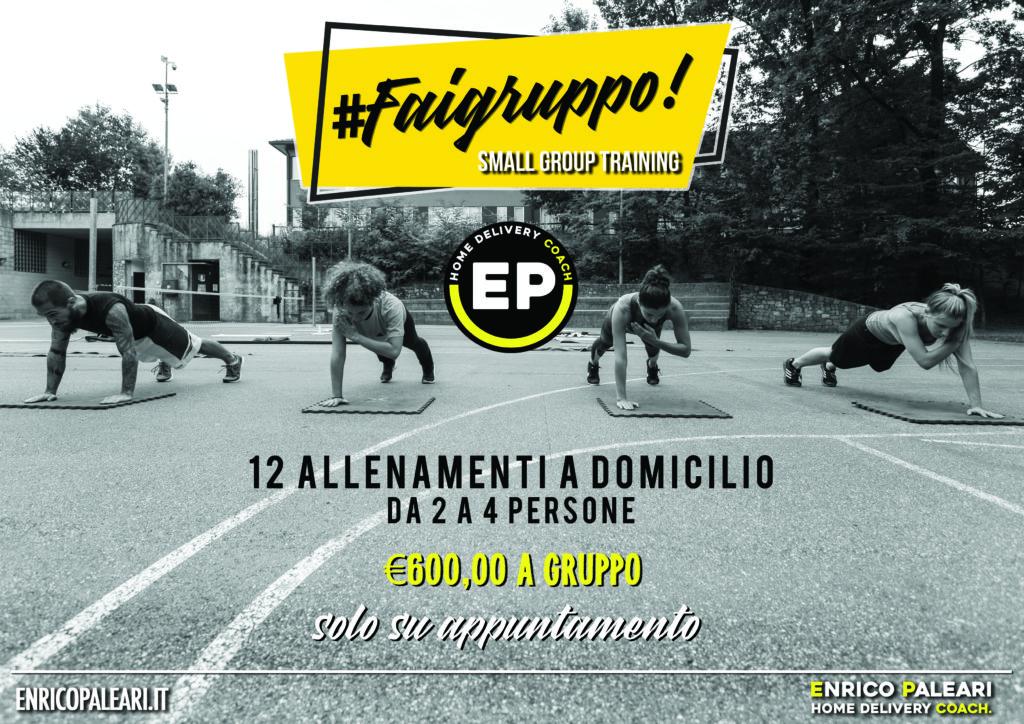 faigruppo_fronte