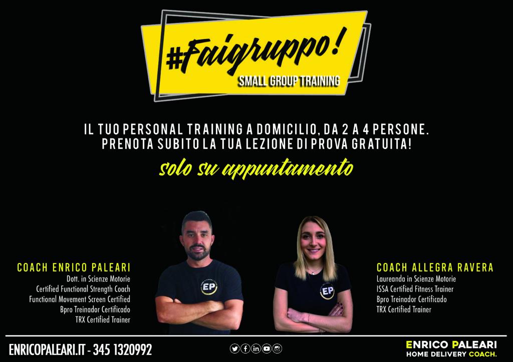 faigruppo_retro